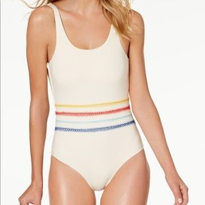 Dolce Vita swim suit brand new with tags